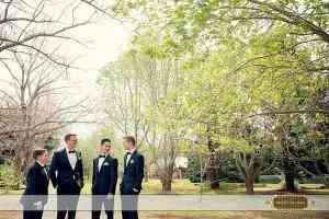 Brisbane_Wedding_Photographer_12