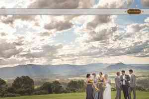 Boonah_Wedding27