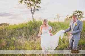 Boonah_Wedding29