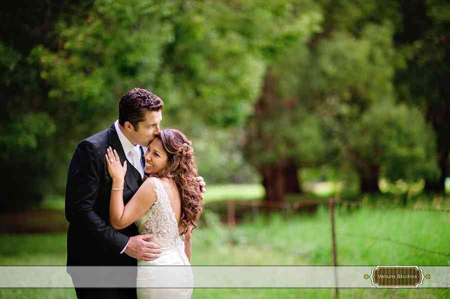 Sheraton_Mirage_Resort_Wedding27