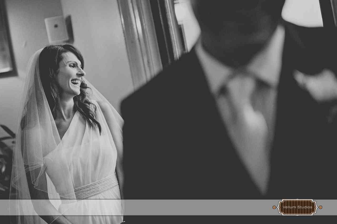 Customs House Wedding-29