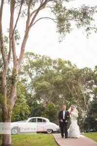 Sirromet_Wedding_photographer19