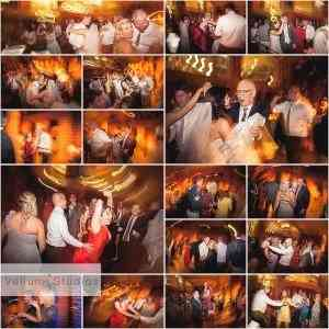 Sirromet_Wedding_photographer44