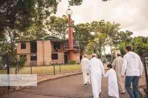 Muslim_Wedding_Ceremony05