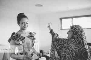 Muslim_Wedding_Ceremony06