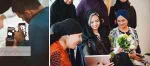 Muslim_Wedding_Ceremony12