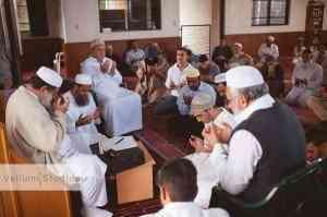 Muslim_Wedding_Ceremony15