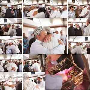 Muslim_Wedding_Ceremony18