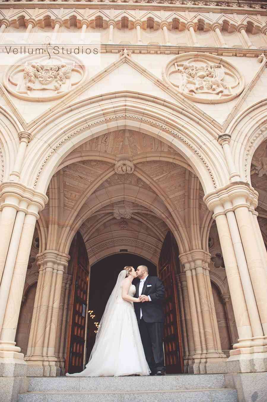 St_Johns_Cathedral_Wedding24