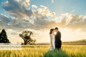 Queensland_Country_Wedding_41