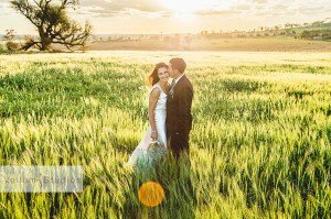 Queensland_Country_Wedding_42