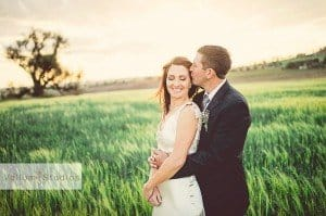 Queensland_Country_Wedding_43