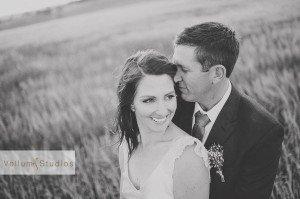 Queensland_Country_Wedding_44