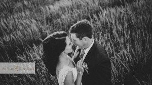 Queensland_Country_Wedding_45