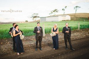 Queensland_Country_Wedding_46