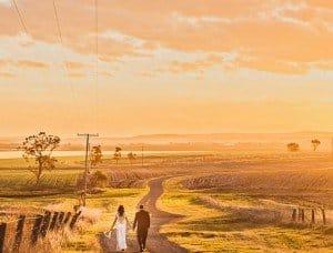 Queensland_Country_Wedding_52