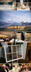 Queensland_Country_Wedding_53