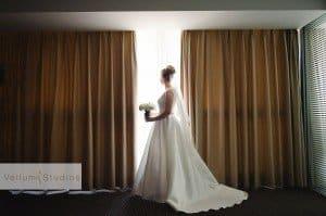 Goma_Wedding03