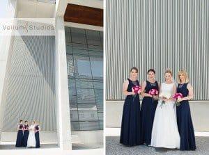 Goma_Wedding07
