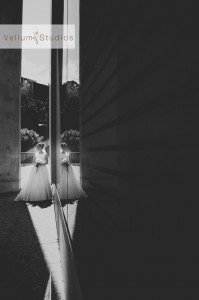 Goma_Wedding08
