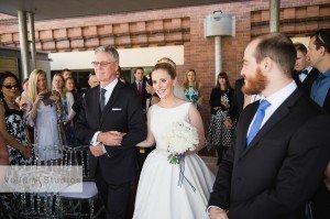 Goma_Wedding15