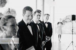 Goma_Wedding16