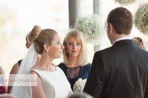 Goma_Wedding18