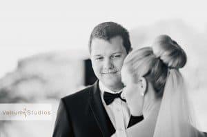 Goma_Wedding19