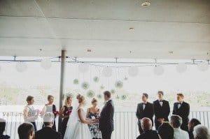 Goma_Wedding20