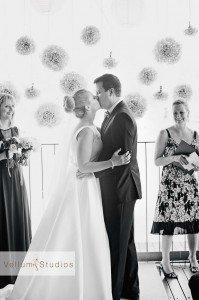 Goma_Wedding21