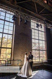 Goma_Wedding25