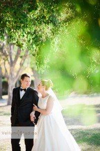 Goma_Wedding27