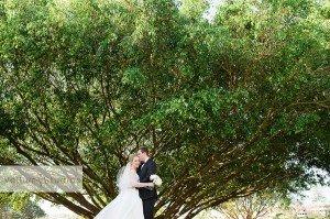 Goma_Wedding28