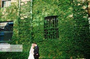 Goma_Wedding31