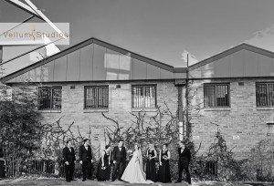 Goma_Wedding32
