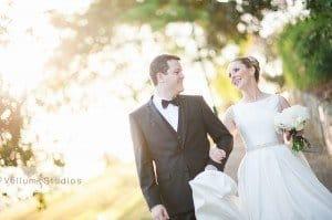 Goma_Wedding34