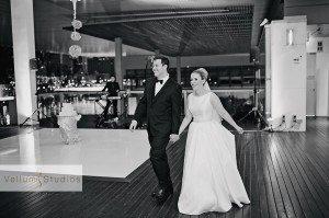 Goma_Wedding39