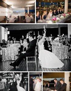 Goma_Wedding40