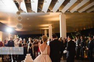 Goma_Wedding42