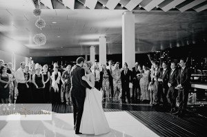 Goma_Wedding44