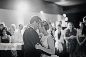 Goma_Wedding45