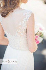 Byron_Wedding_Photographer08