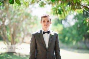 Byron_Wedding_Photographer16
