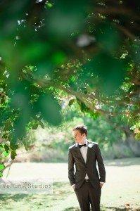 Byron_Wedding_Photographer17