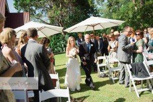 Byron_Wedding_Photographer18