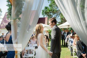 Byron_Wedding_Photographer22