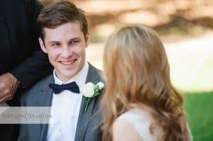 Byron_Wedding_Photographer24