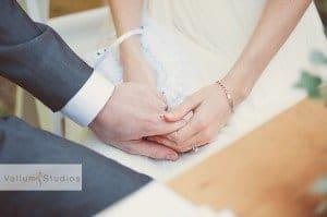 Byron_Wedding_Photographer25