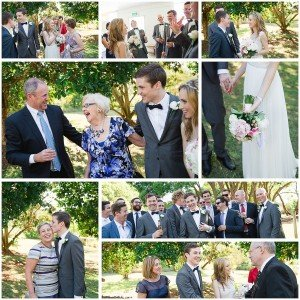 Byron_Wedding_Photographer27