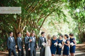 Byron_Wedding_Photographer29